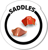 https://www.ultraguard.com.au/wp-content/themes/sparklestore/img/frontend/img/saddles.png